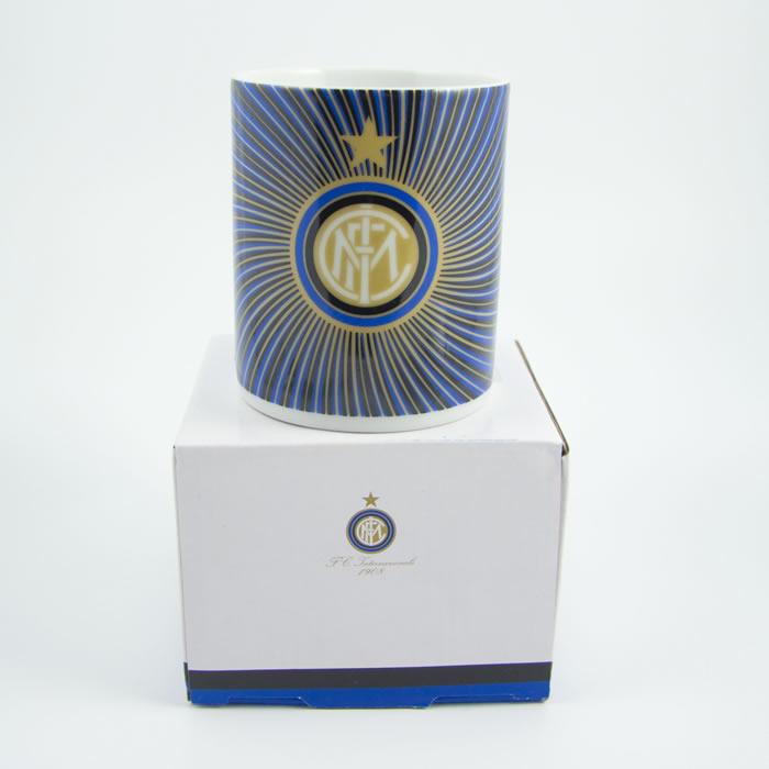 Tazze Inter