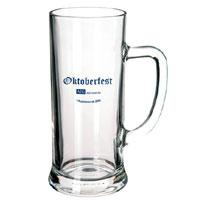 Catalogo for Bicchieri birra prezzi