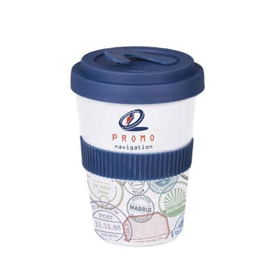 Tazze Coffee 2 Go Personalizzate