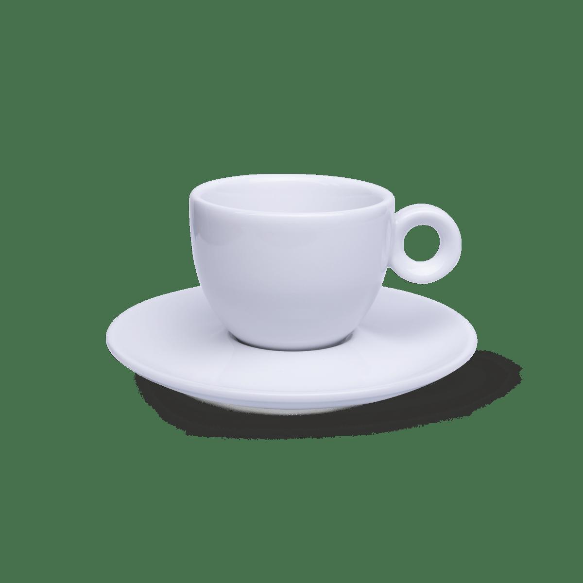 Tazzine Venezia Espresso